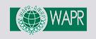World Association for Psychosocial Rehabilitation